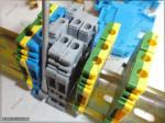 KlELC11-Remove