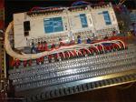 WireF06-Inputs